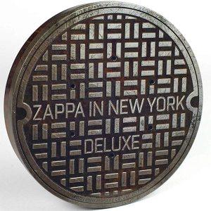ZappaInNewYork box 3