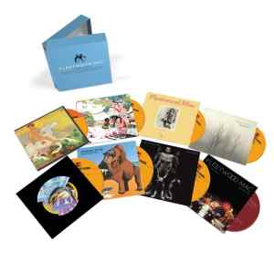fleetwoodmac 1973 74 prodshot cds