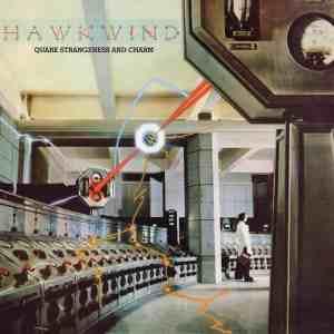 hawkwindrsd2020 scaled