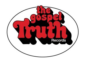 logo Gospel Truth