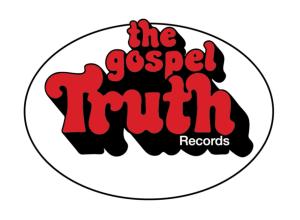 logo Gospel Truth