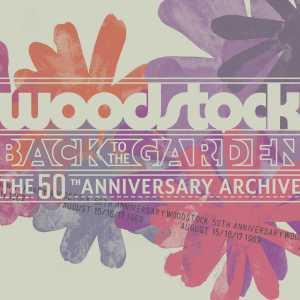 woodstockdigital