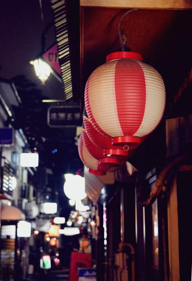 TheSecretCostumier- Day 1 Tokyo6