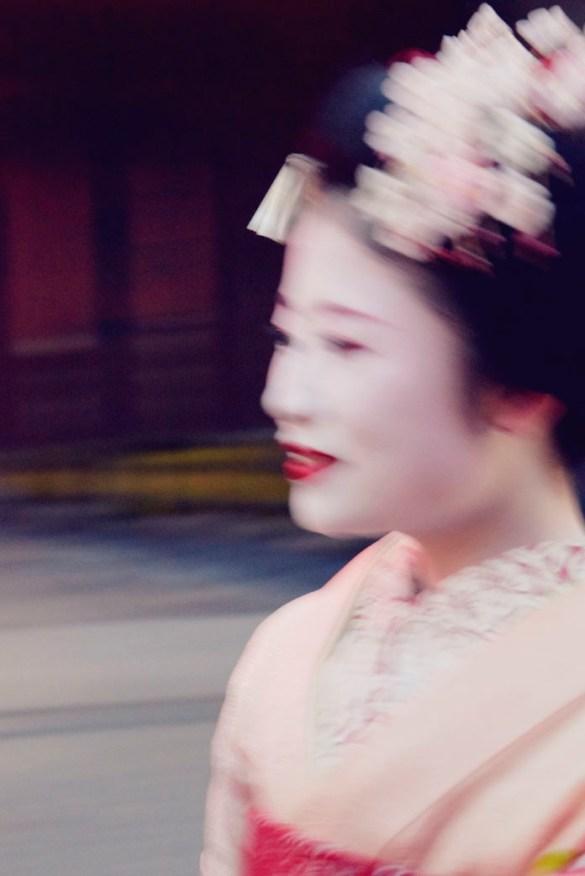 TheSecretCostumier - Kyoto1