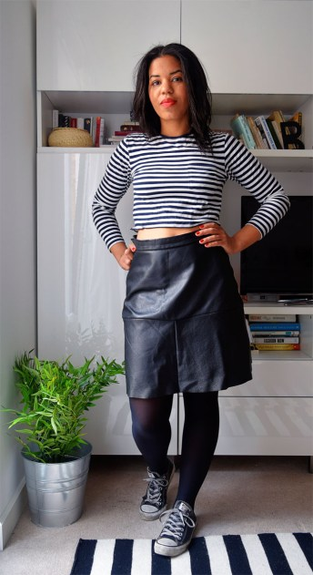 thesecretcostumier-recycled-leather-skirt6