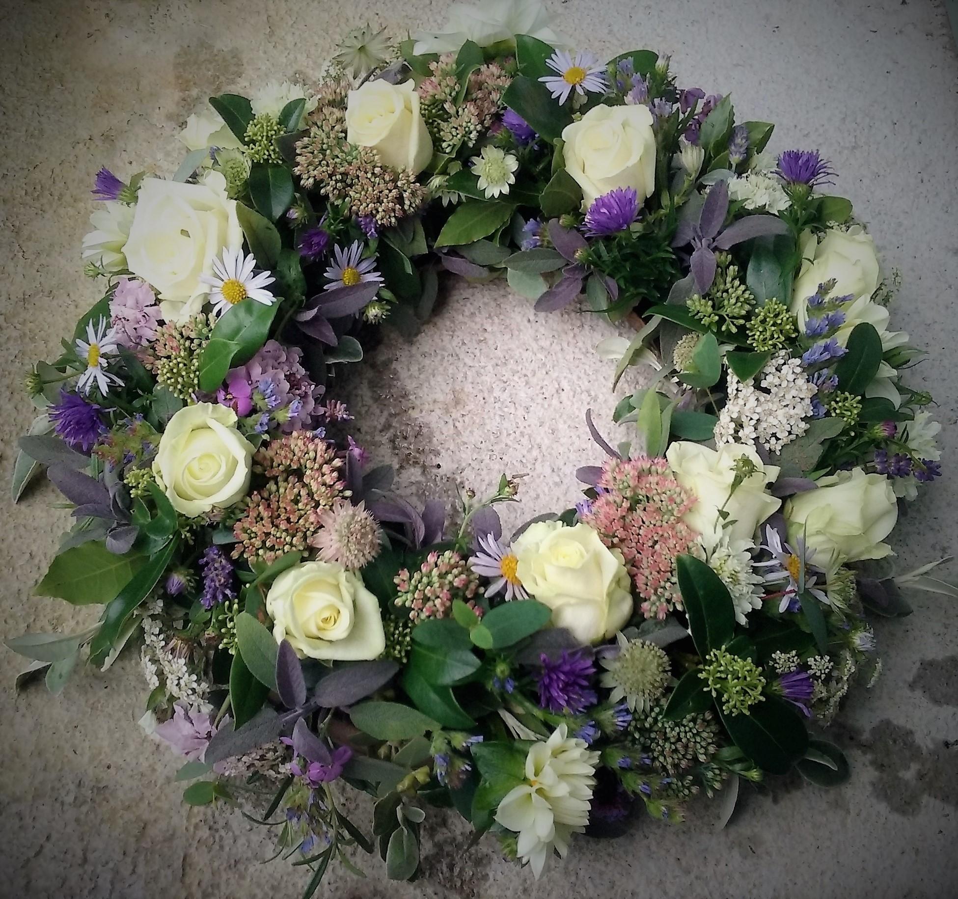 Funeral remembrance flowers the secret garden cork kerry funeral remembrance flowers the secret garden cork kerry munster izmirmasajfo