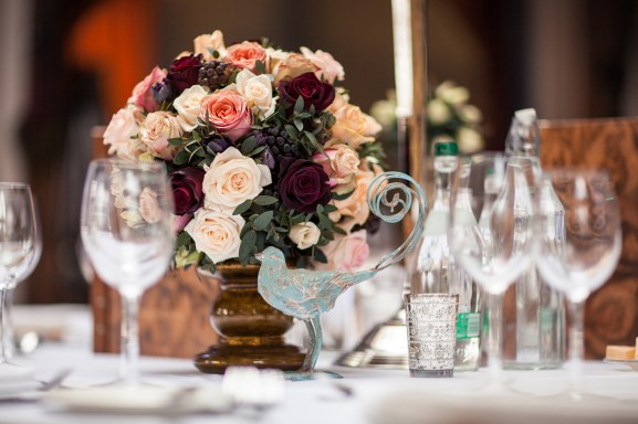 wedding flowers cork kerry limerick