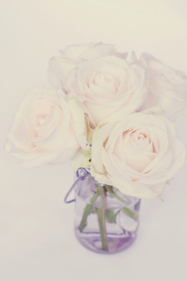 White-Roses-Vintage-Style