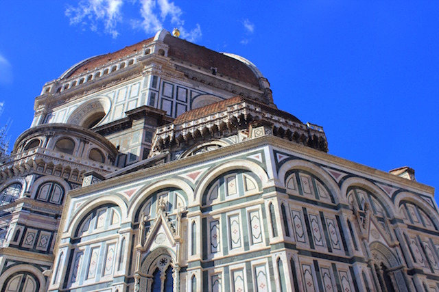Firenze Cathedral