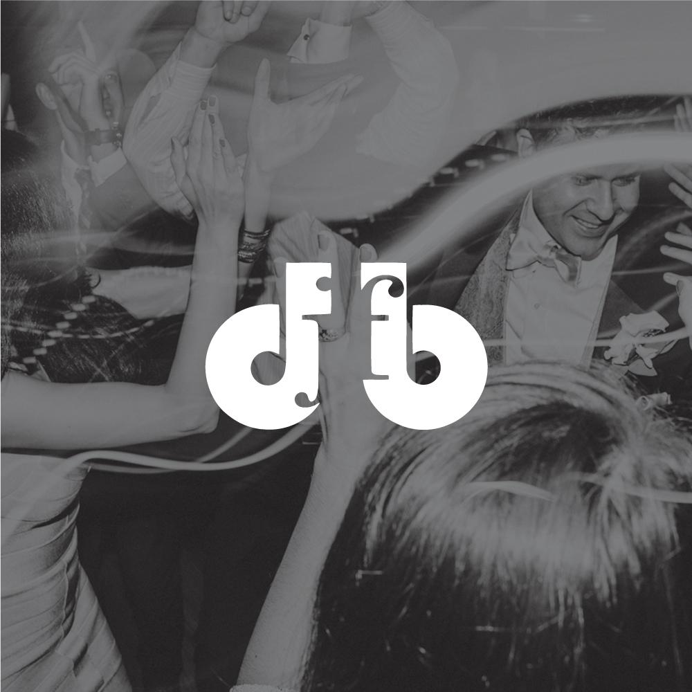 Website Design Toronto - Floh Back Prodictions