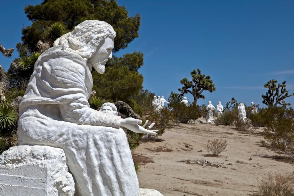 Christ-Park-joshua-tree-national-park-yucca-valley-adventure-tour