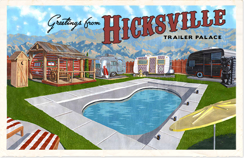 Hicksville-joshua-tree-california-airbnb-hotel-places-to-stay-where-to-stay-rental-house