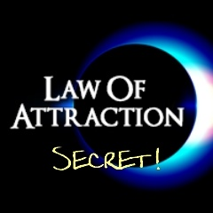 Blogging Bloggers Secret.....FREE EBOOK law of attraction
