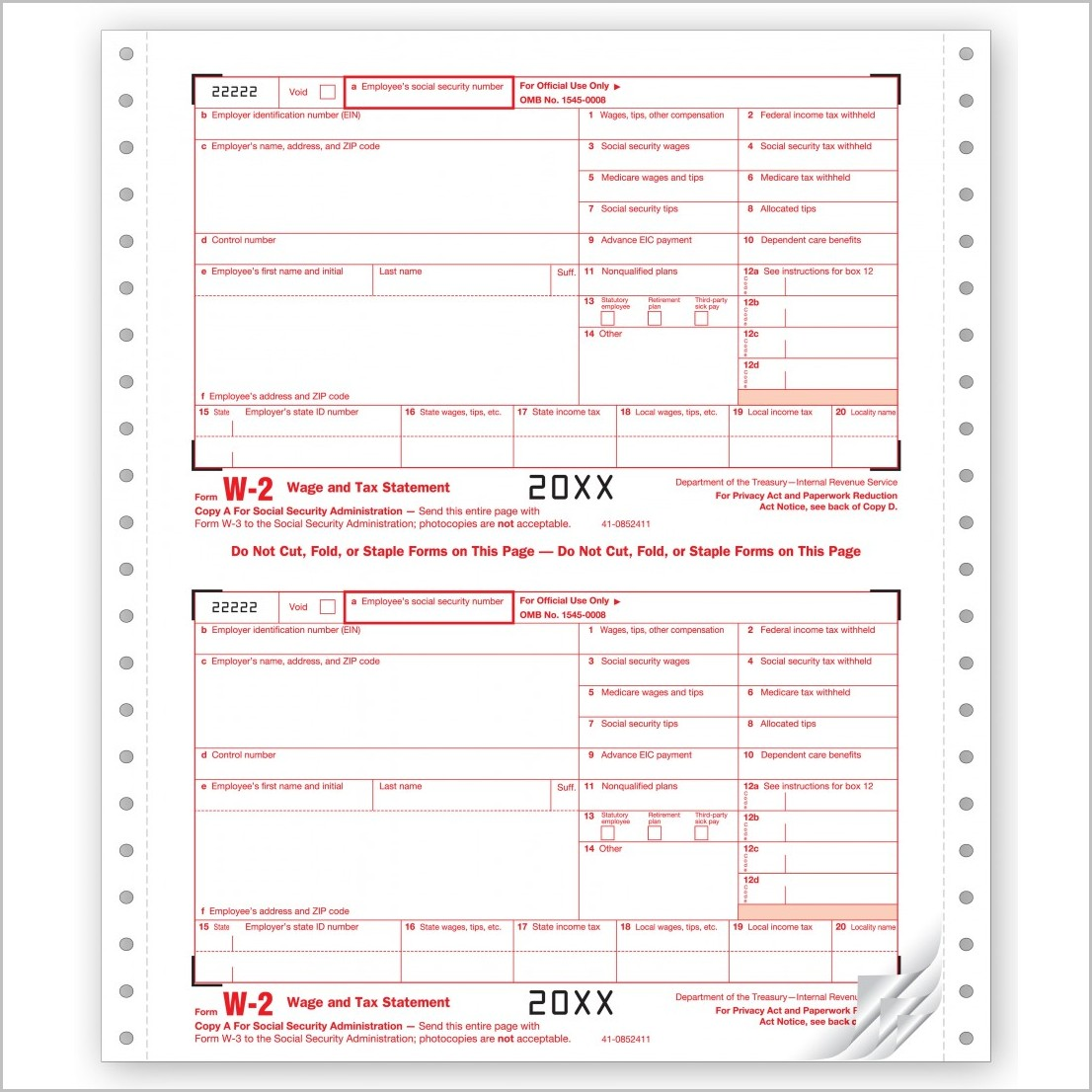 Kentucky Employers Quarterly Unemployment Tax Worksheet