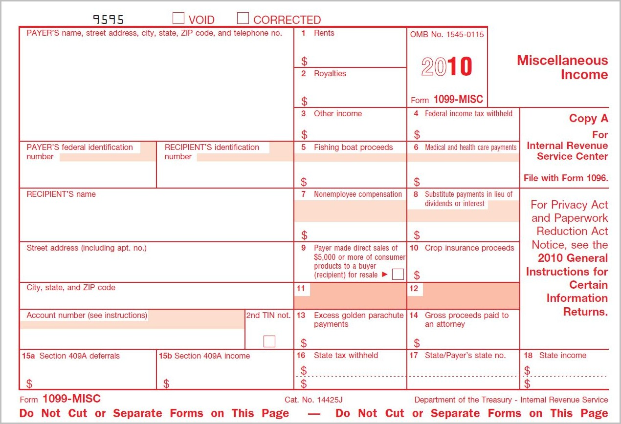 Irs Form Rules Form Resume Examples