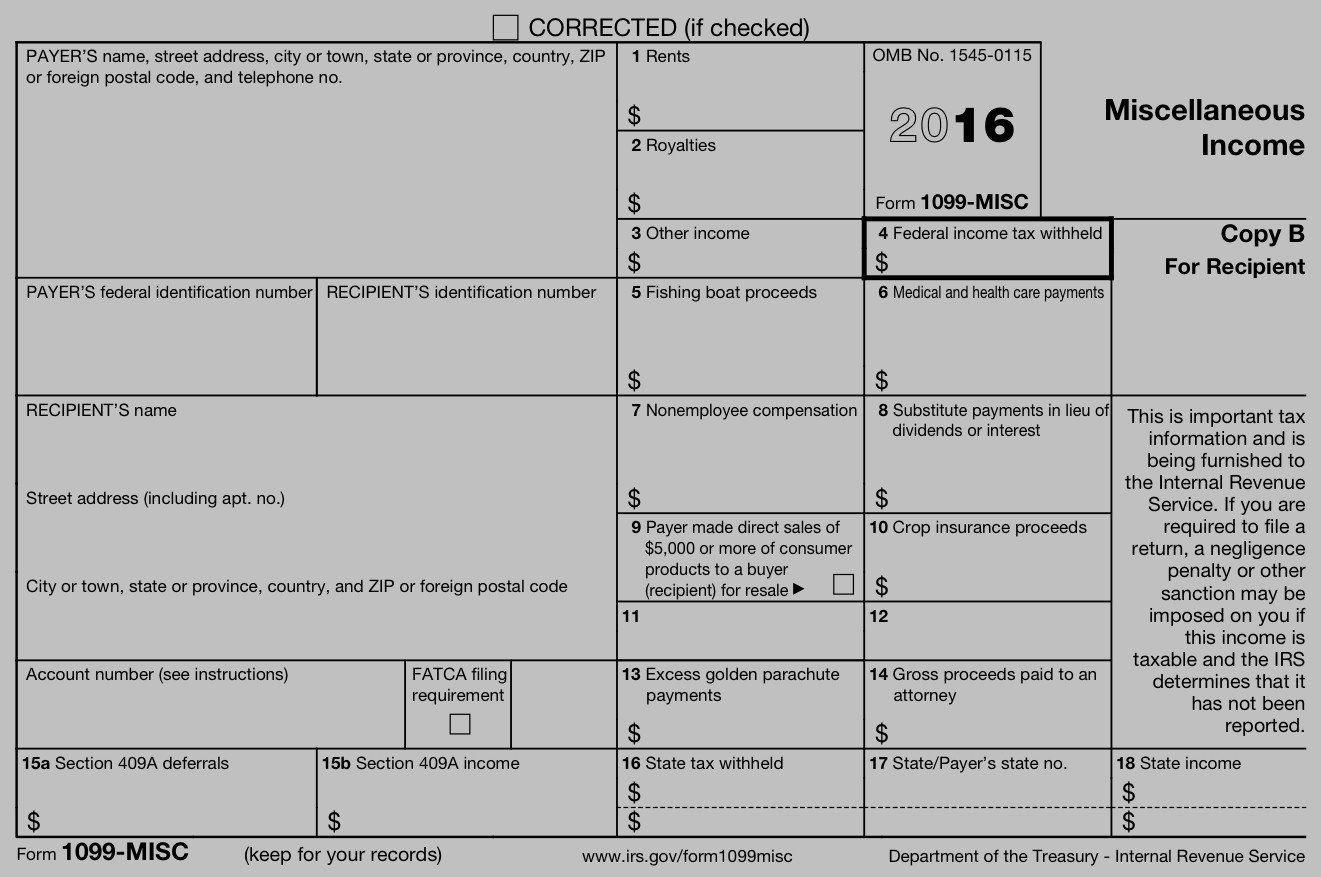 Irs Forms A Form Resume Examples