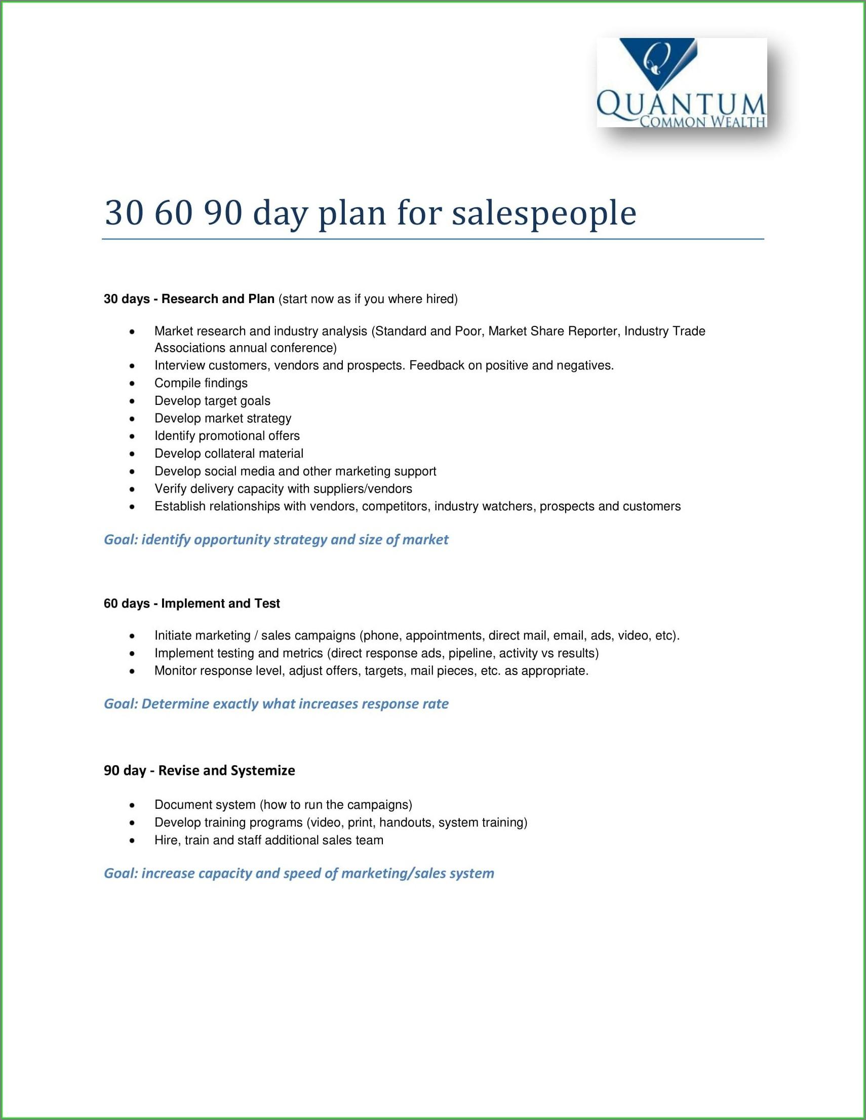 Sales Tax Form Boe 401 Ez Form Resume Examples