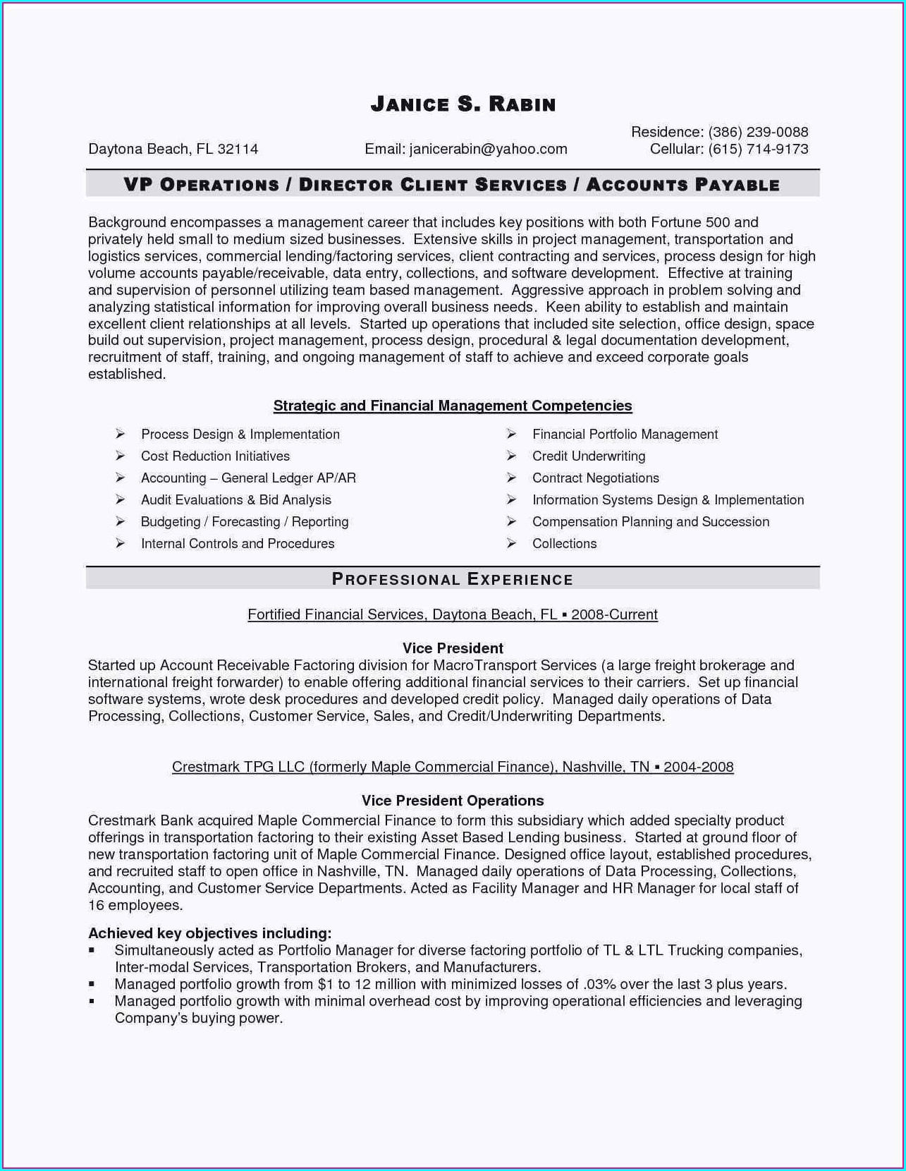 Gardening Contract Template Uk Templates 2 Resume Examples