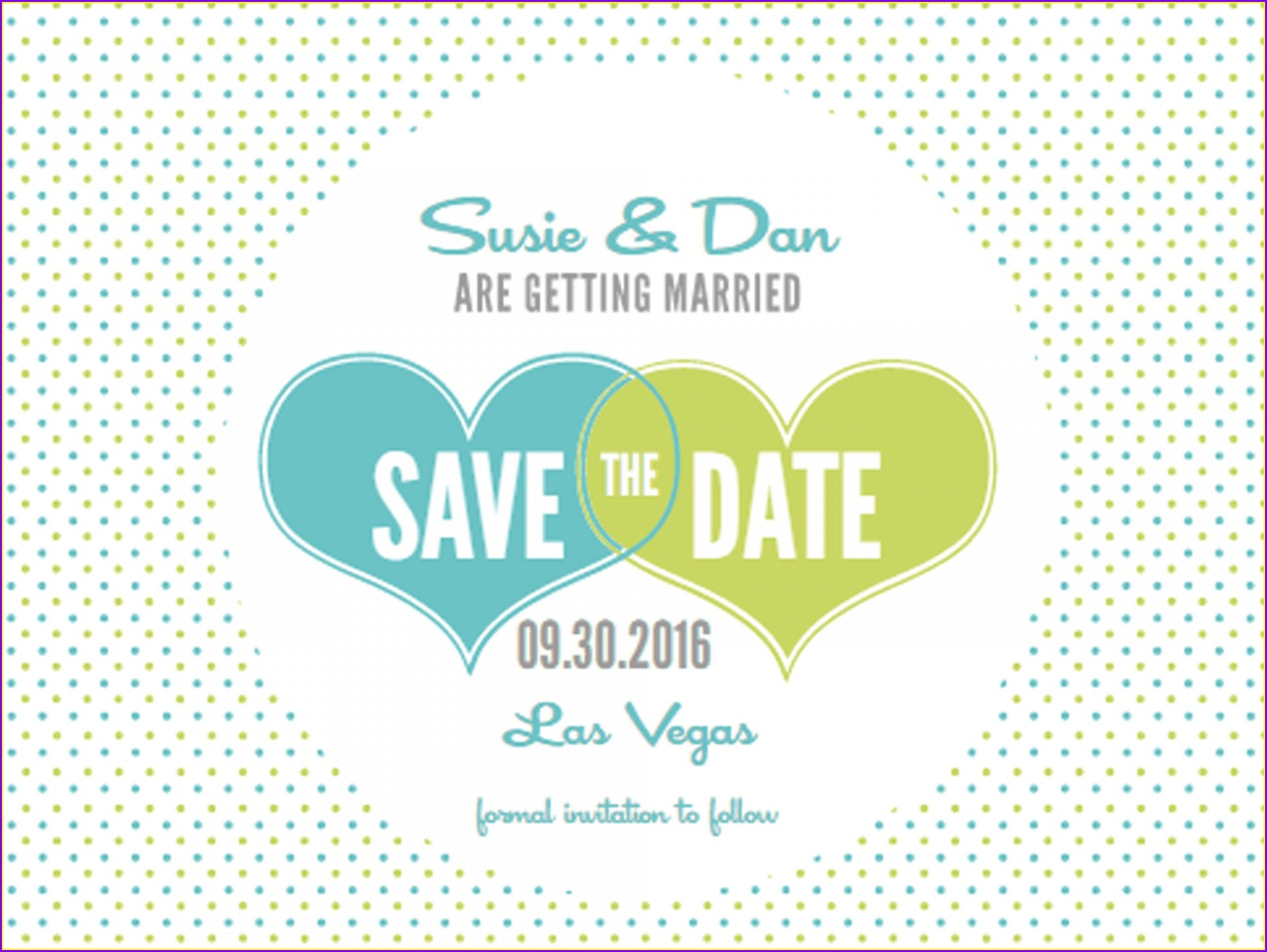 Boarding Pass Save The Date Template Download Templates 2