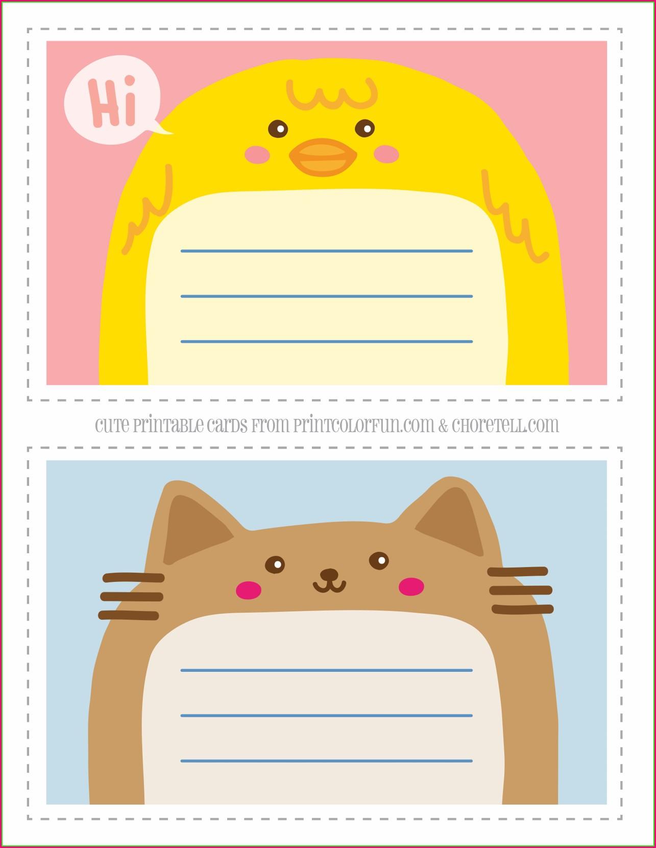 Printable Service Dog Id Card Template Templates 2