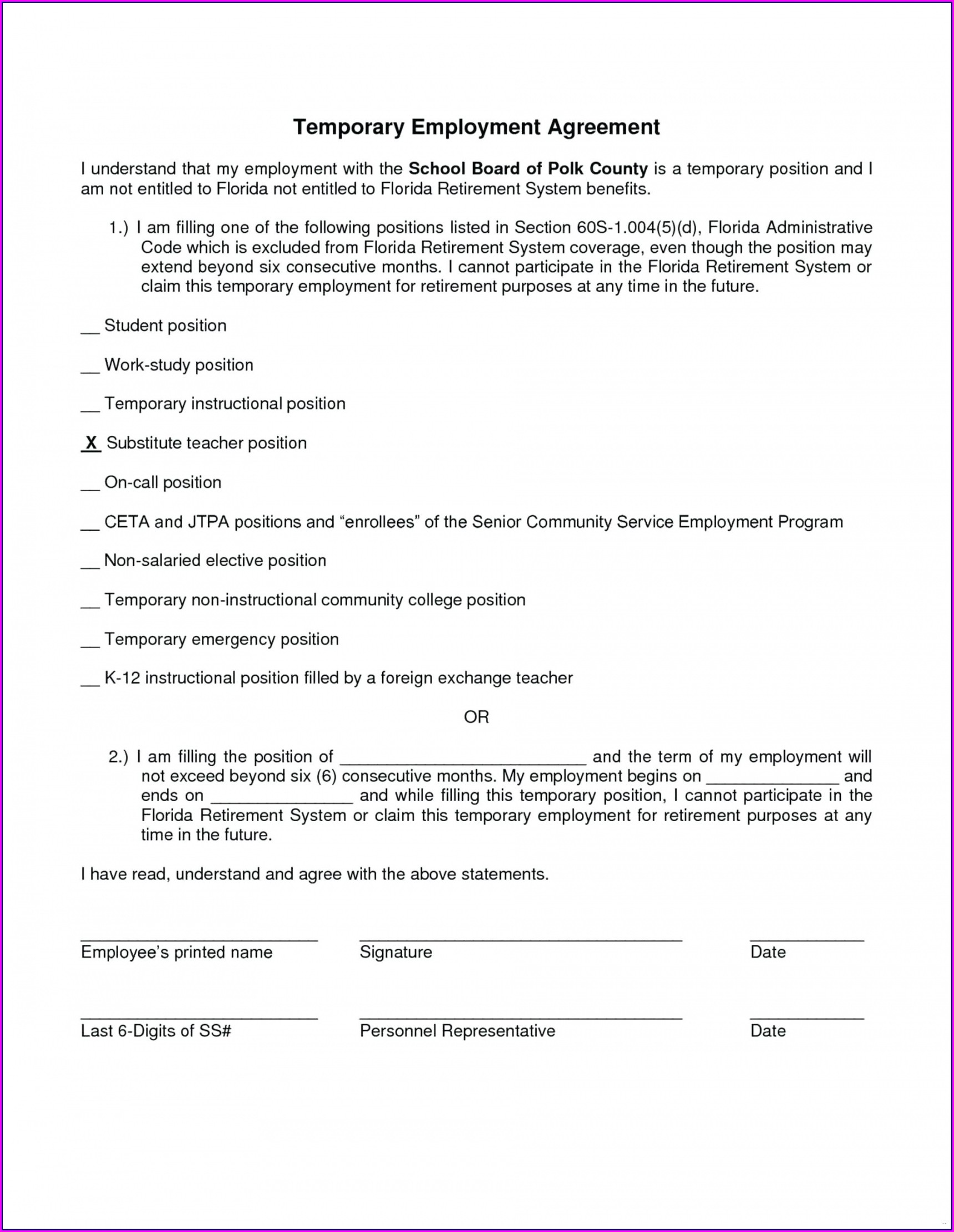 Temporary Guardianship Form Idaho Form Resume Examples