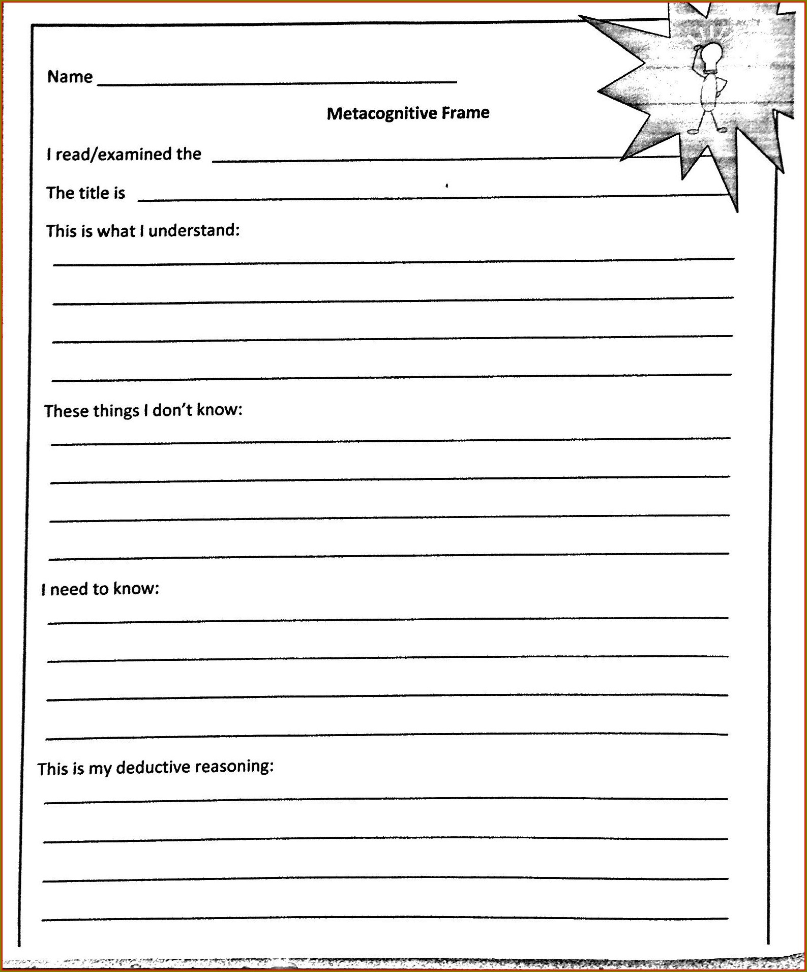 Ancient China Map Worksheet 6th Grade Uncategorized