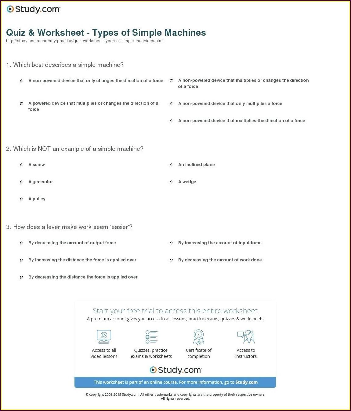 Bill Nye Food Web Video Worksheet Answers Uncategorized