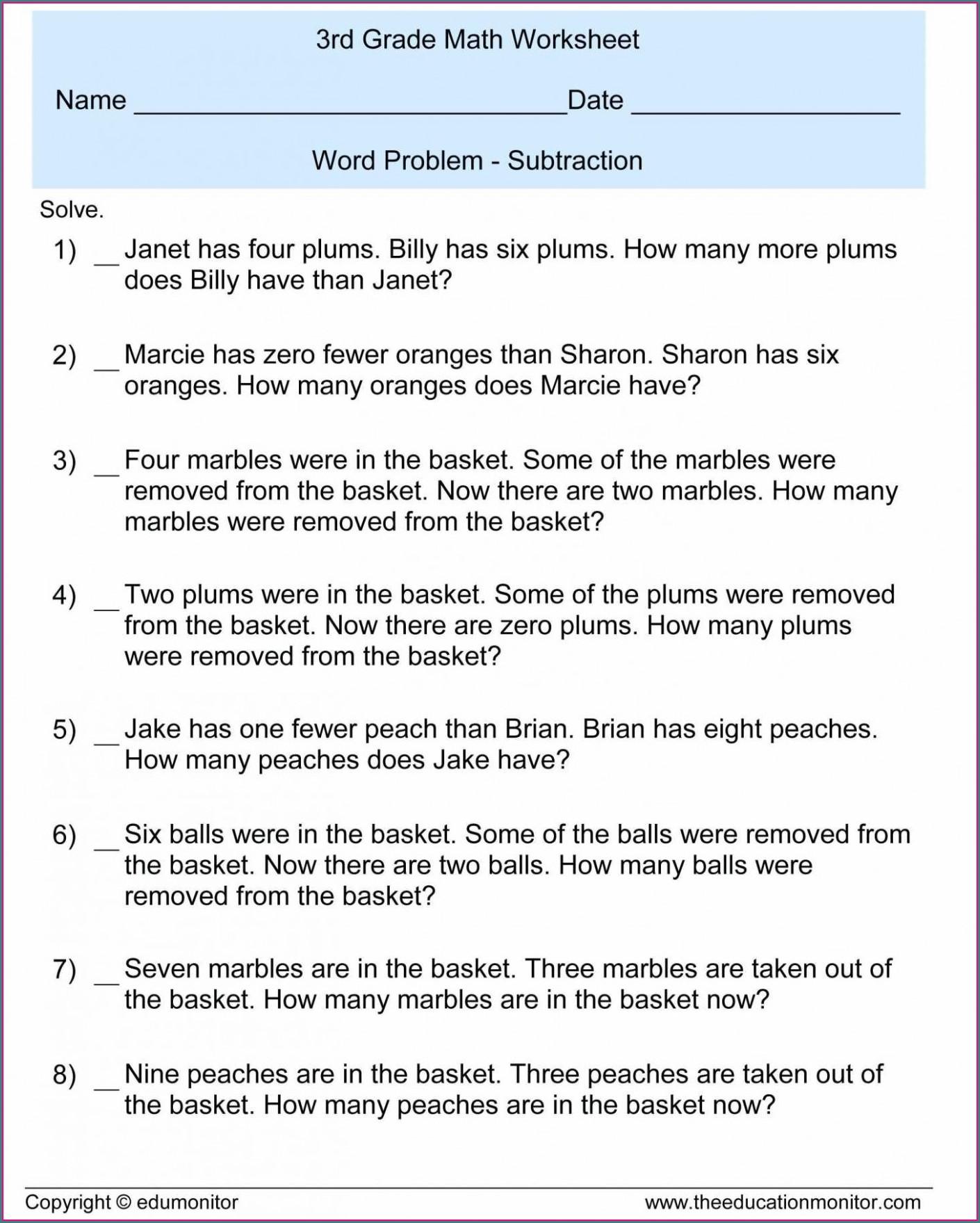 Christmas Math Worksheet For Second Grade Worksheet