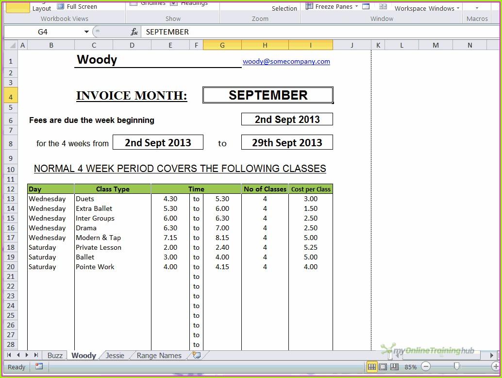 Excel Pass Worksheet Name To Function Worksheet Resume