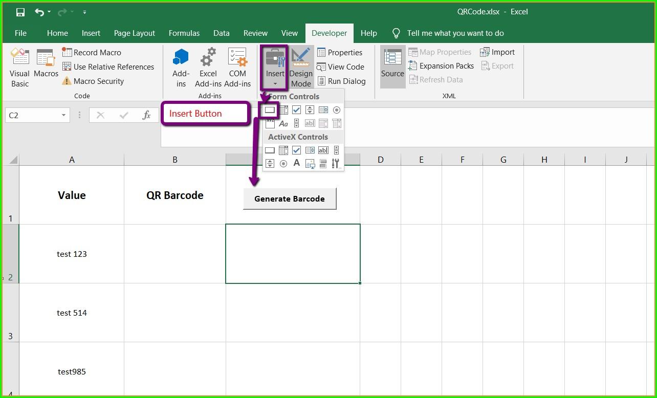 Excel Vba Change Column Width Pixels Worksheet Resume