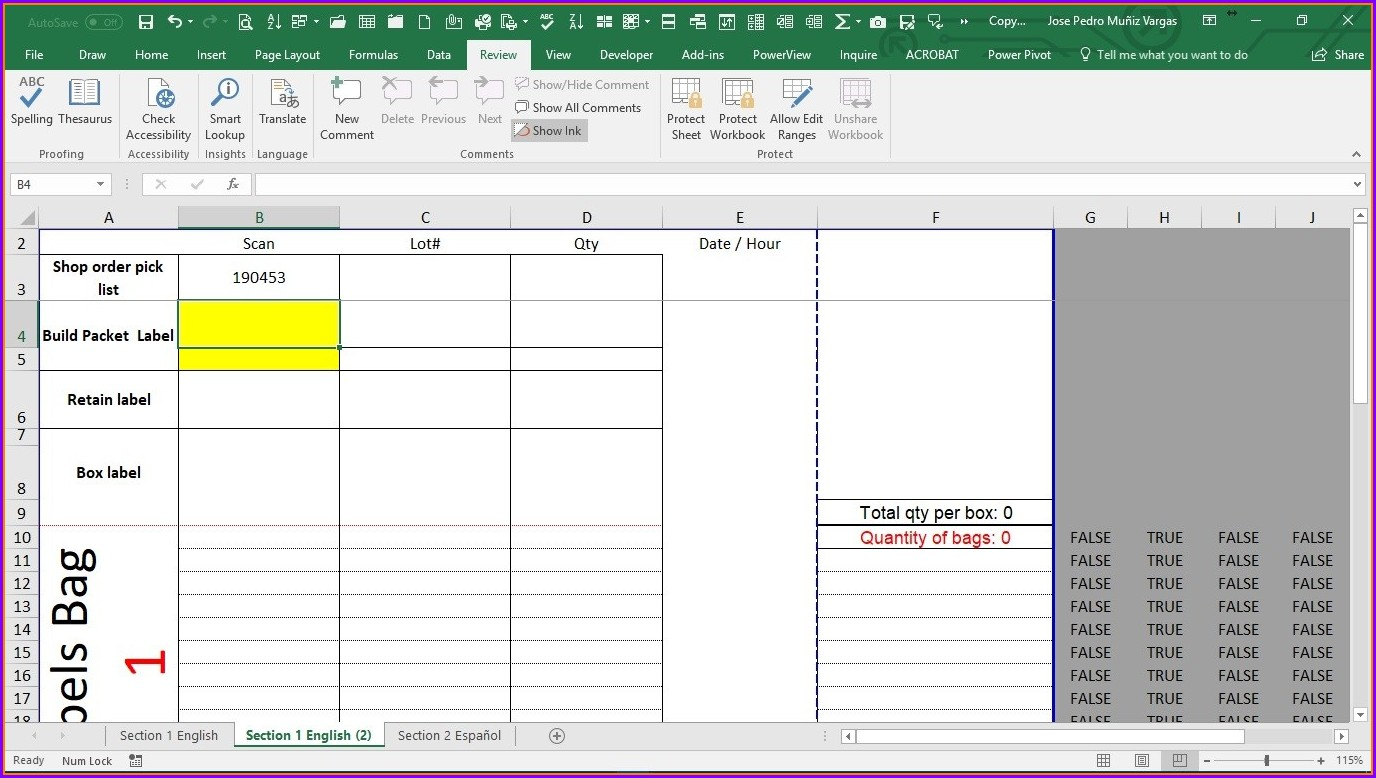 Excel Worksheet Focus Event Worksheet Resume Examples