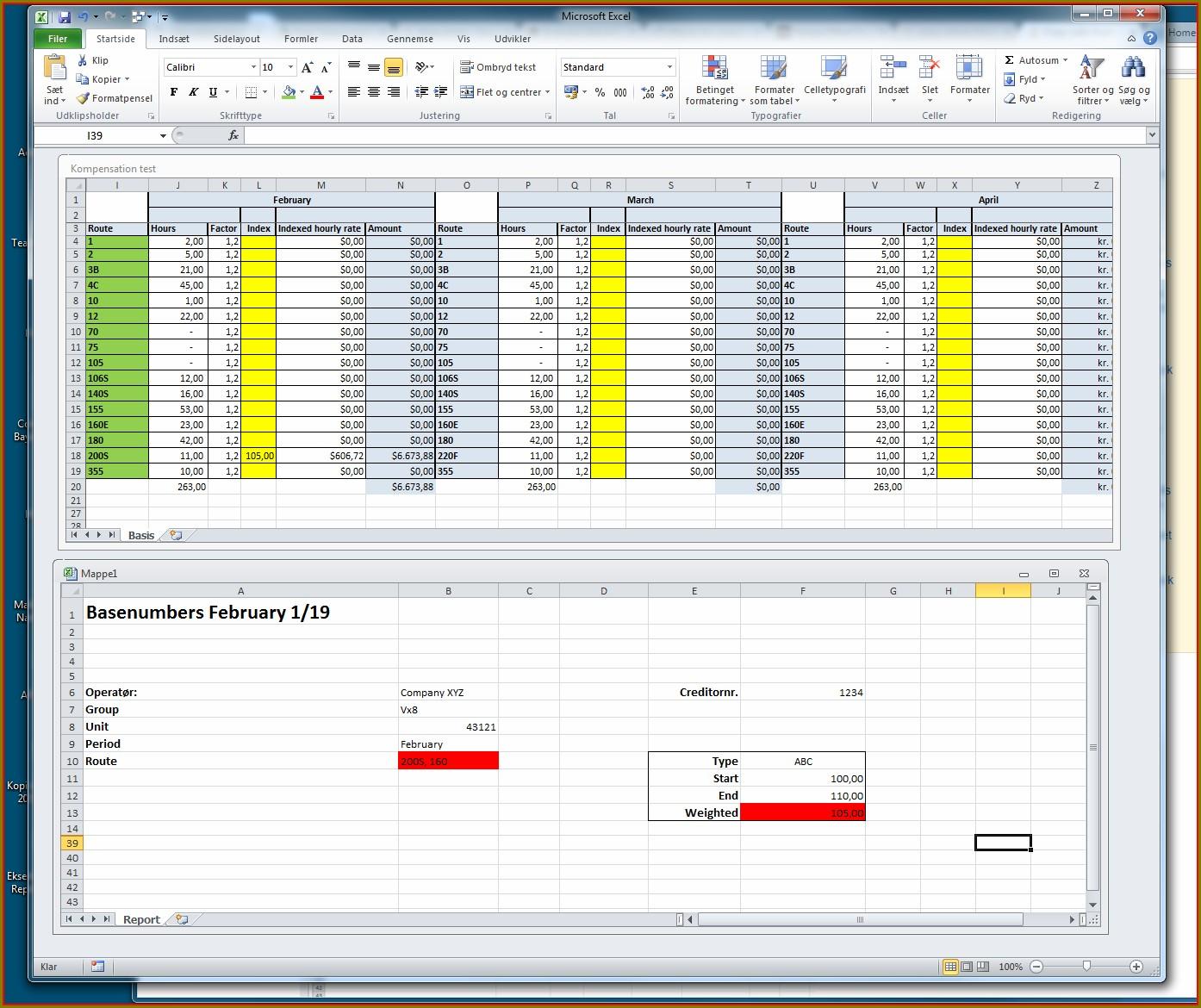 Excel Vba Sort Directory Worksheet Resume Examples