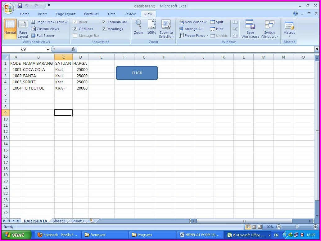 Vba Hide Sheet When Deactivate Worksheet Resume Examples