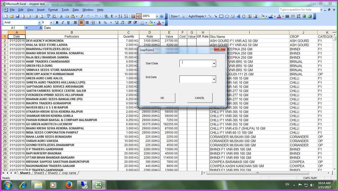 Excel Vba Sheets Range Cells Worksheet Resume Examples
