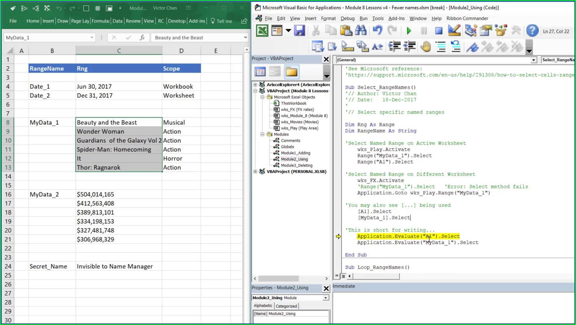 Excel Vba Worksheet Subscript Out Of Range Worksheet