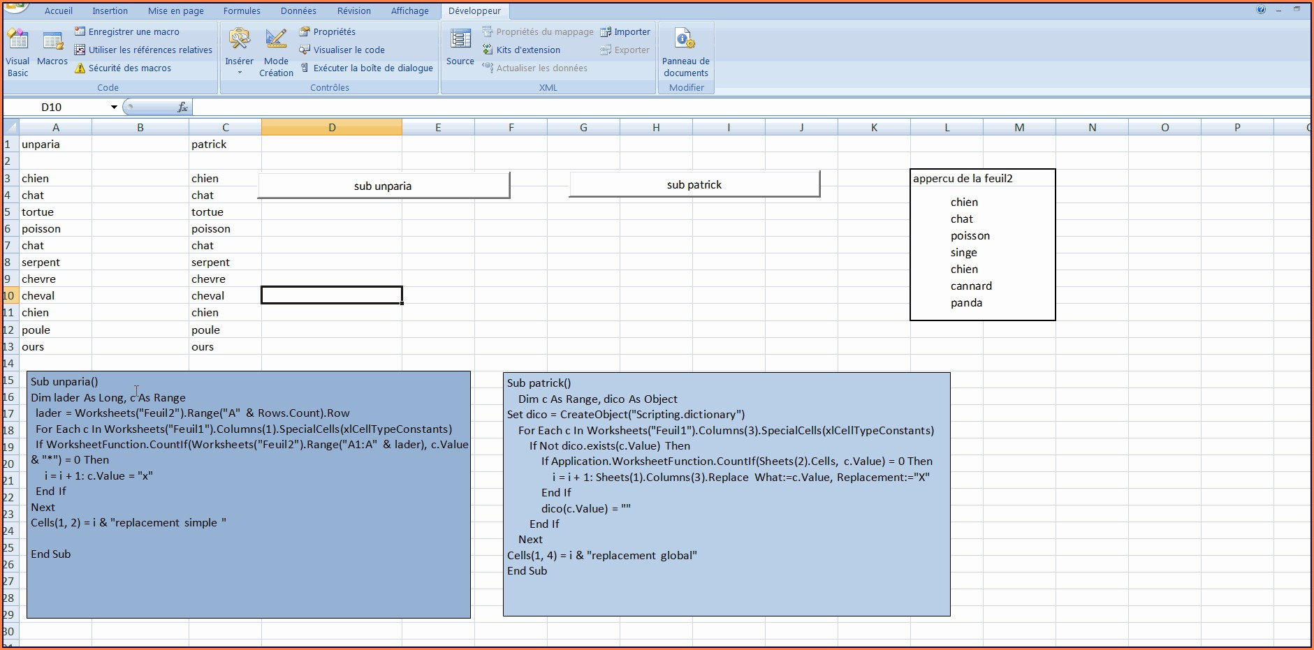 Excel Vba Worksheetfunction R1c1 Uncategorized Resume