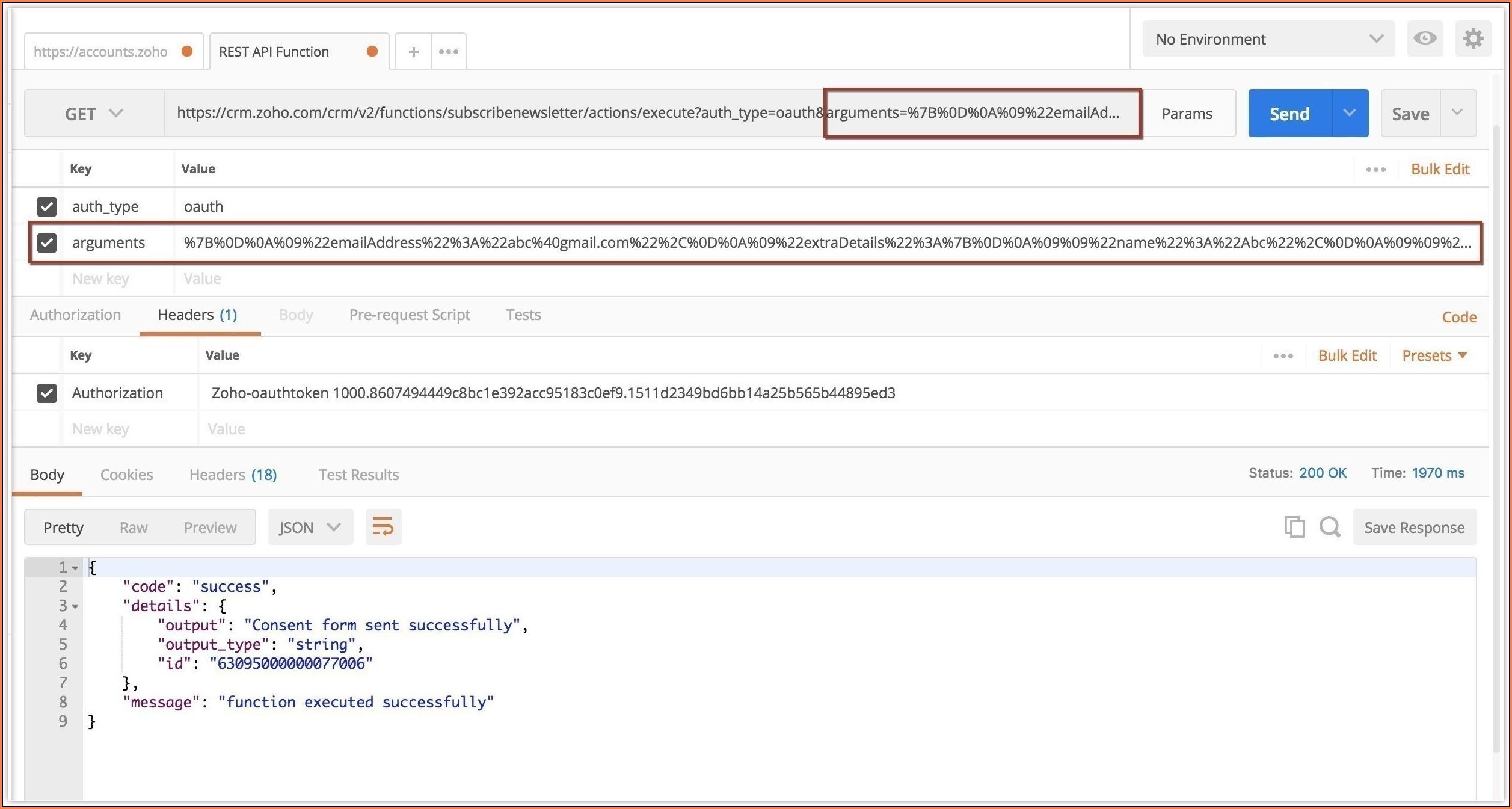Excel Vba Worksheetfunction Countif Uncategorized Resume