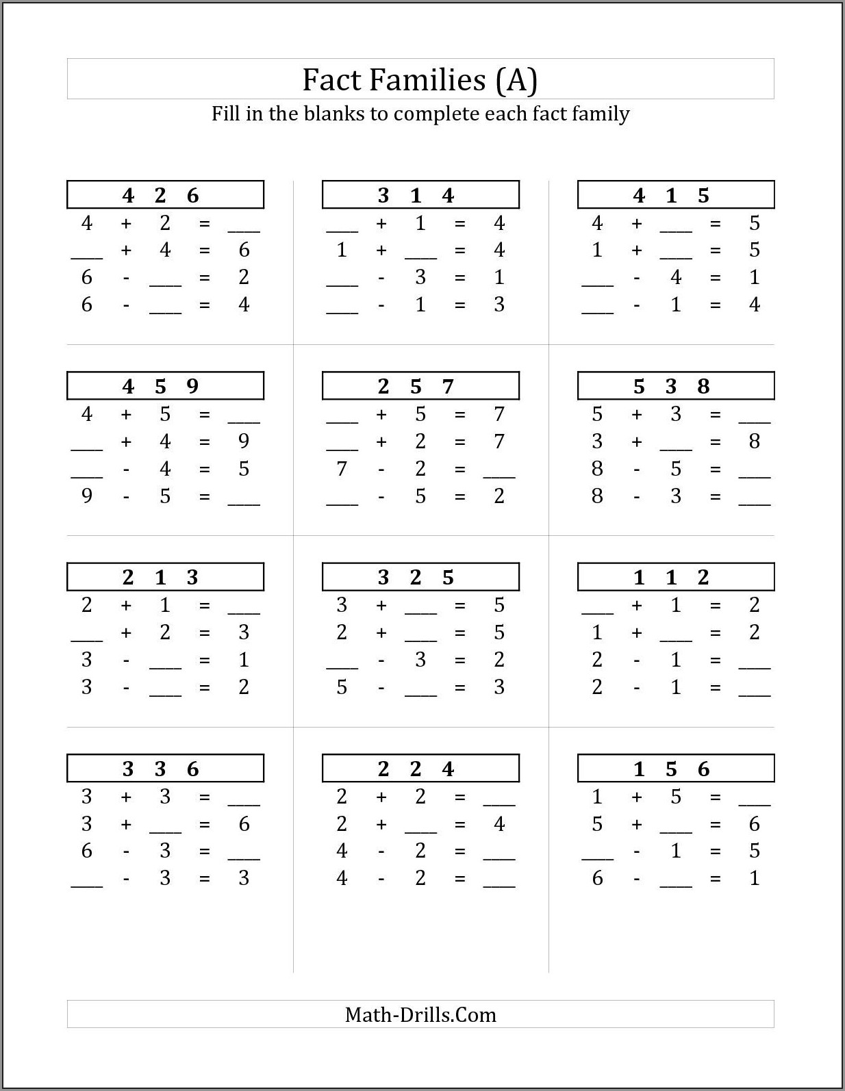 Maths Addition Worksheet Ks2 Uncategorized Resume Examples
