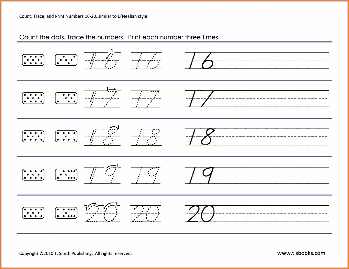 Math Worksheets Before After Between Numbers Worksheet