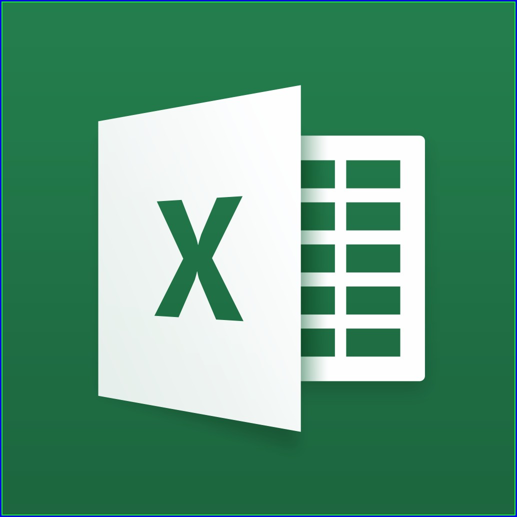 Microsoft Excel File Locked For Editing How To Unlock