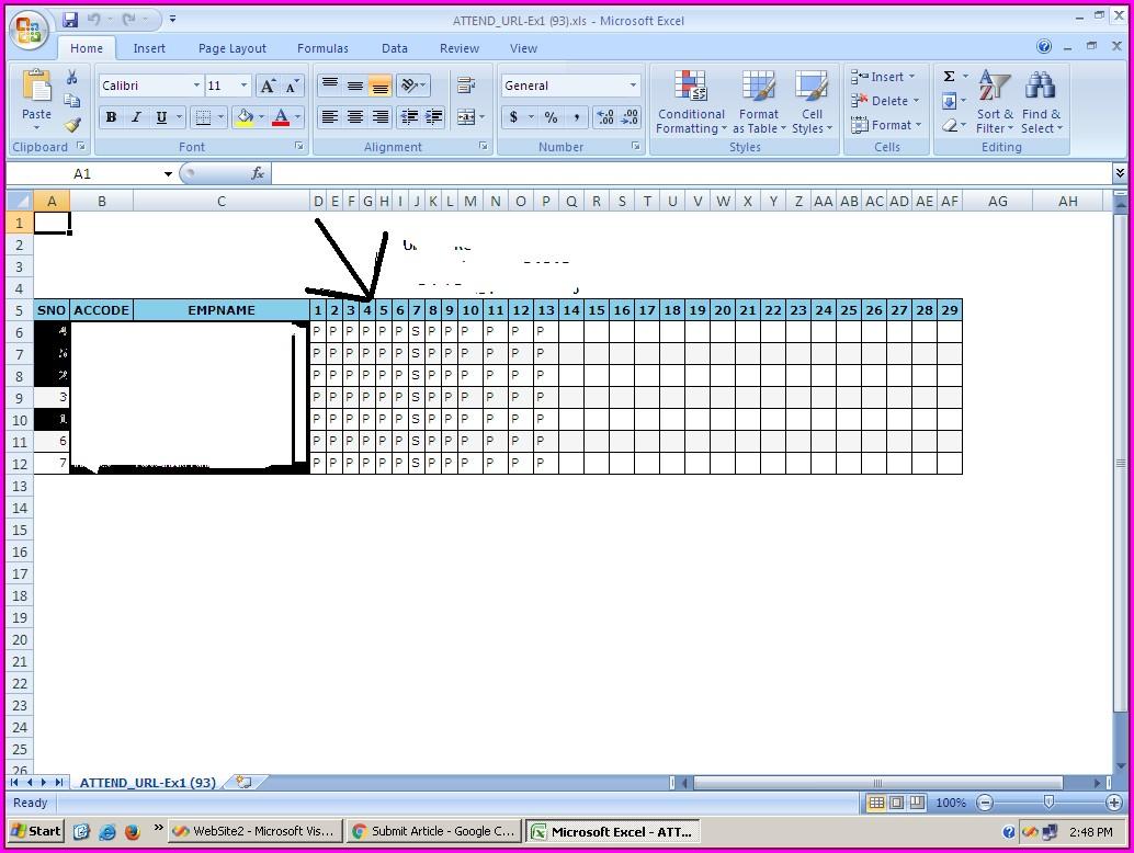 Periodic Table Trends Review Worksheet Worksheet Resume