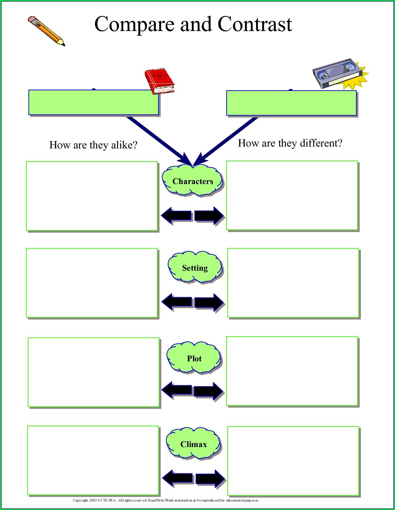 Reading Comprehension Worksheets Grade 4 Worksheet