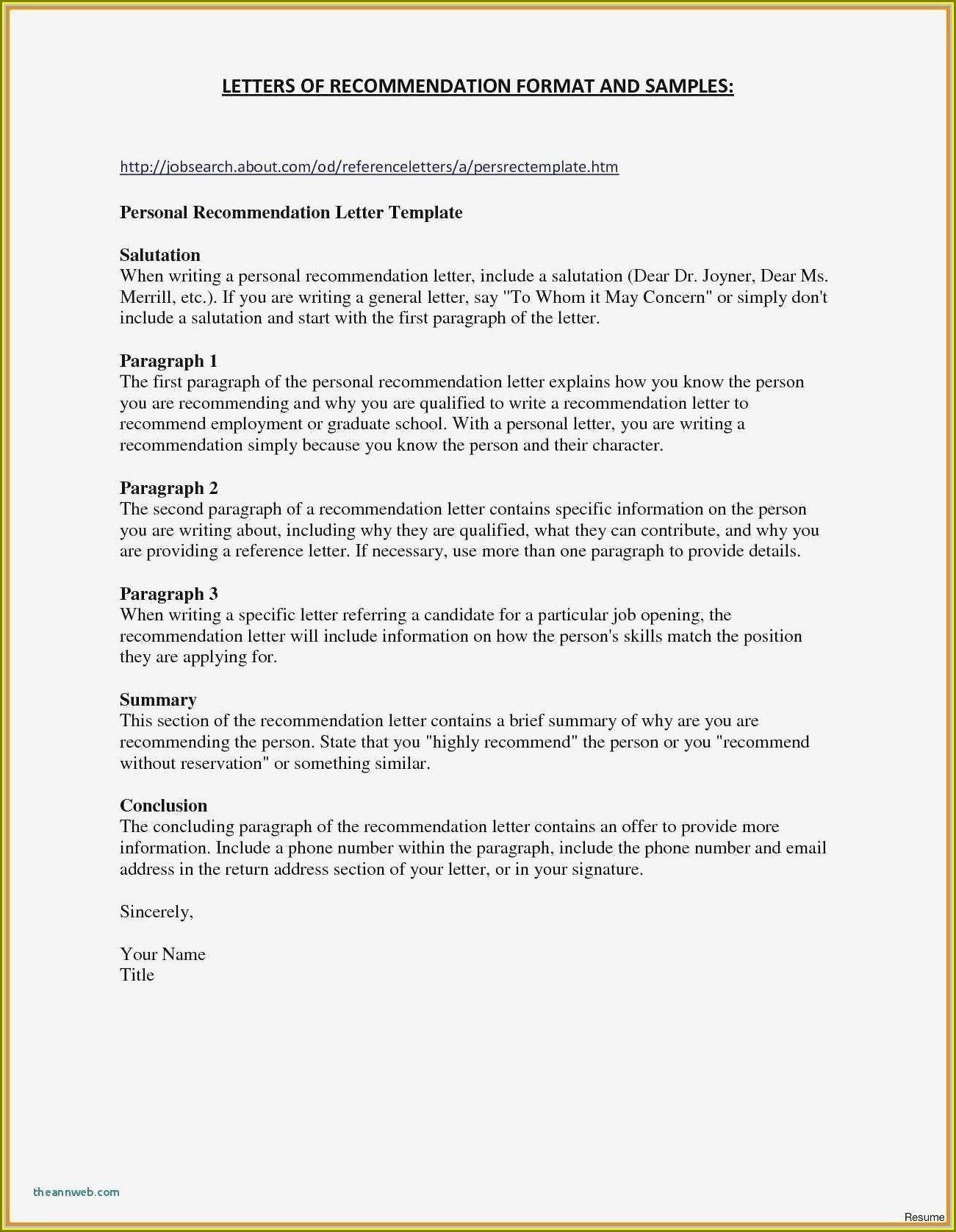 Resume Templates For Accounting And Finance Templates 2