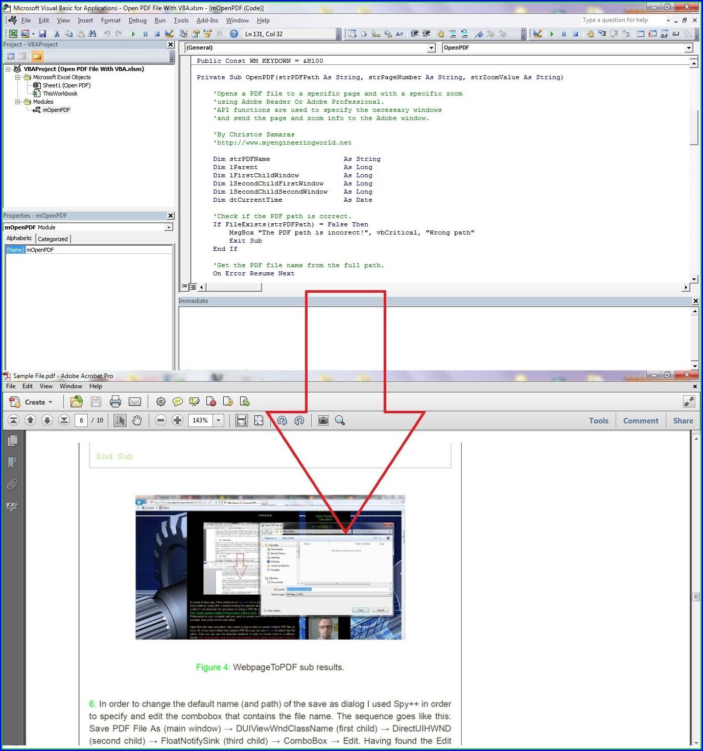 Excel Vba Is Worksheet Open Worksheet Resume Examples