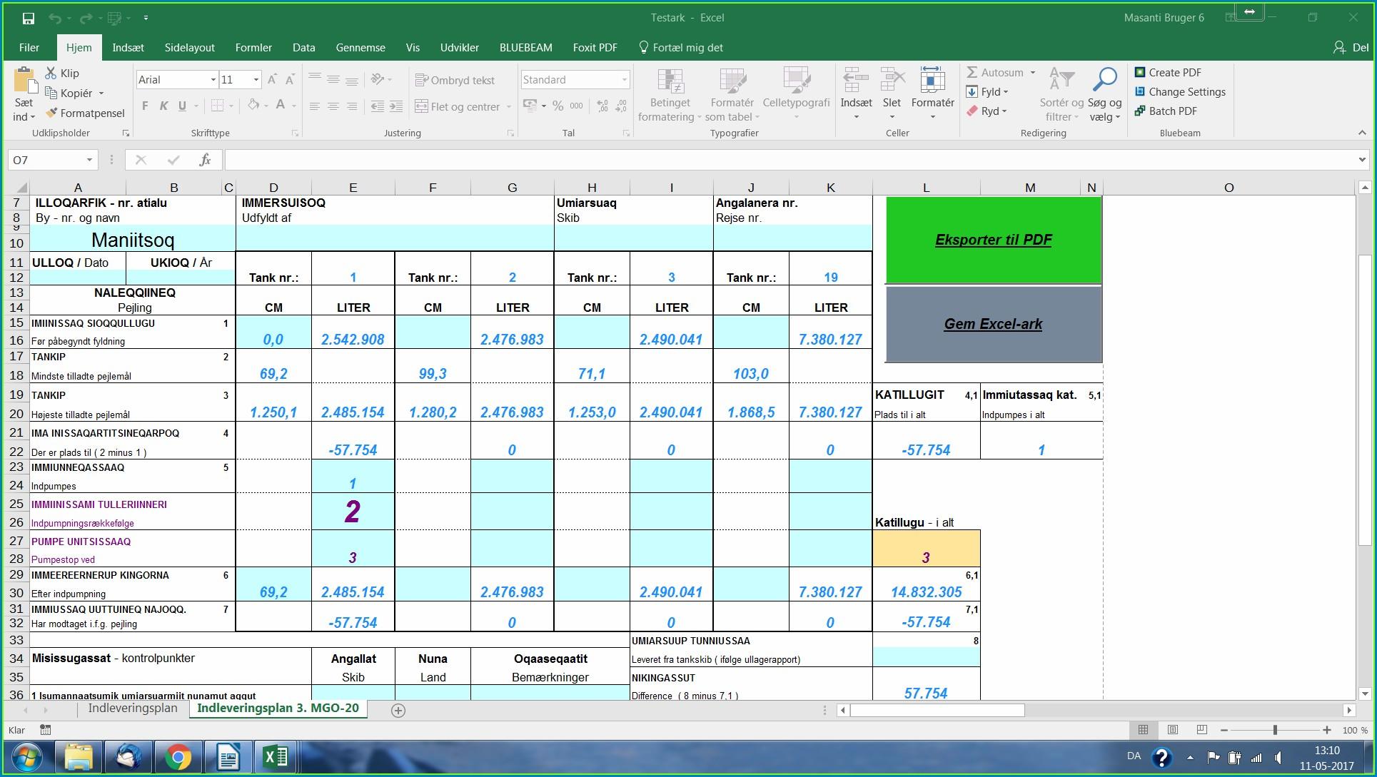 Vba Worksheet To Workbook Worksheet Resume Examples