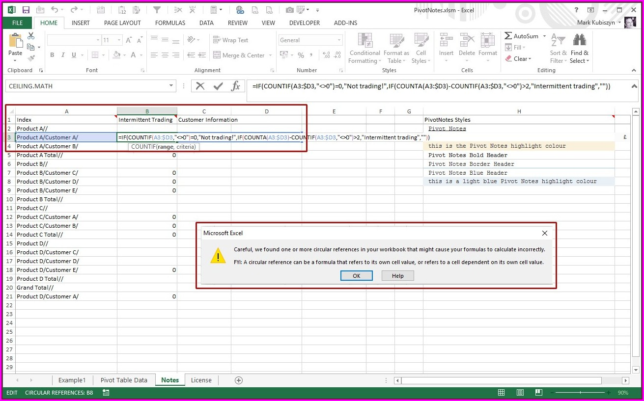 Excel Vba Worksheet Move Before Worksheet Resume Examples