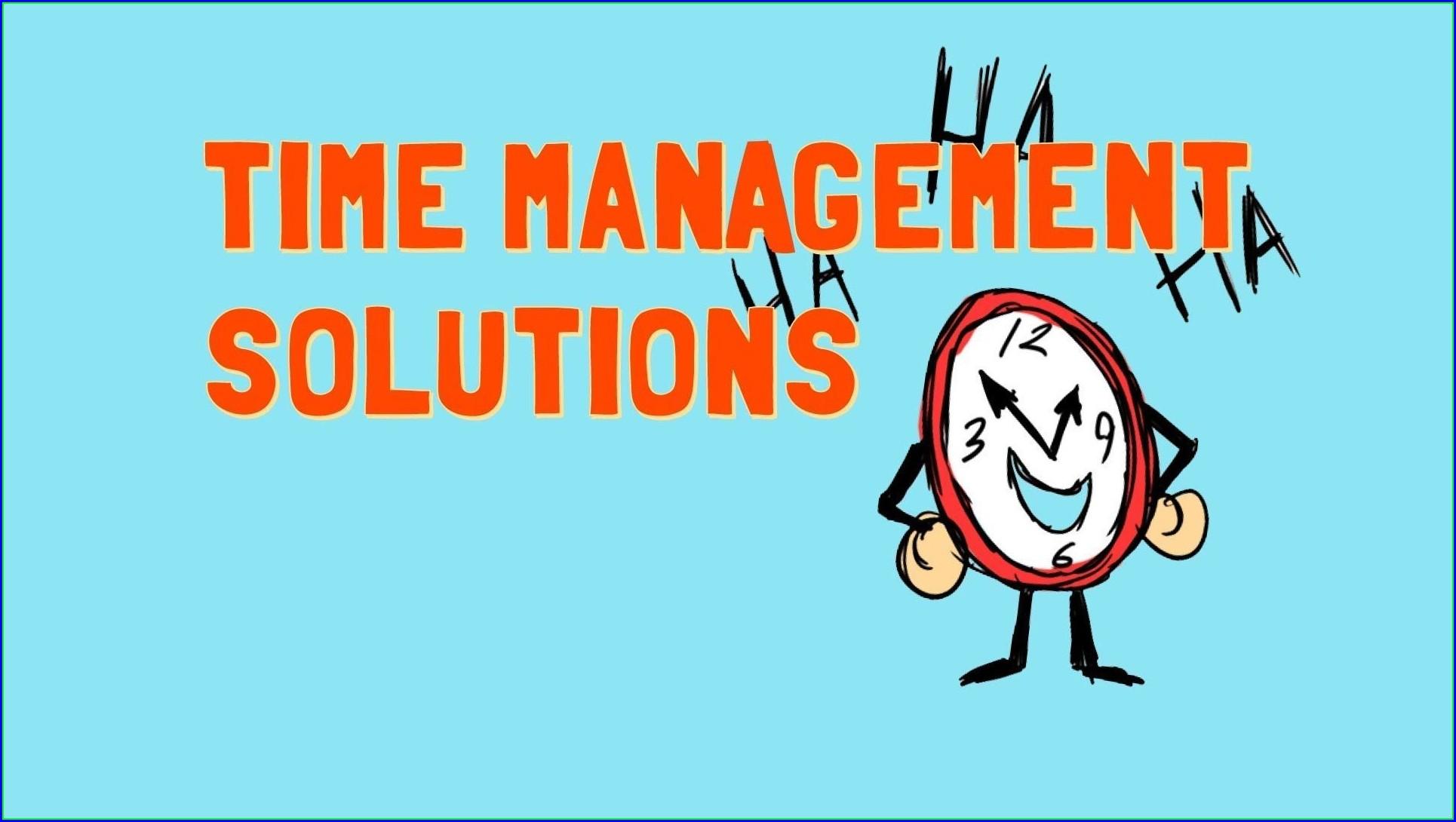 Wellcast Time Management Worksheet Worksheet Resume Examples