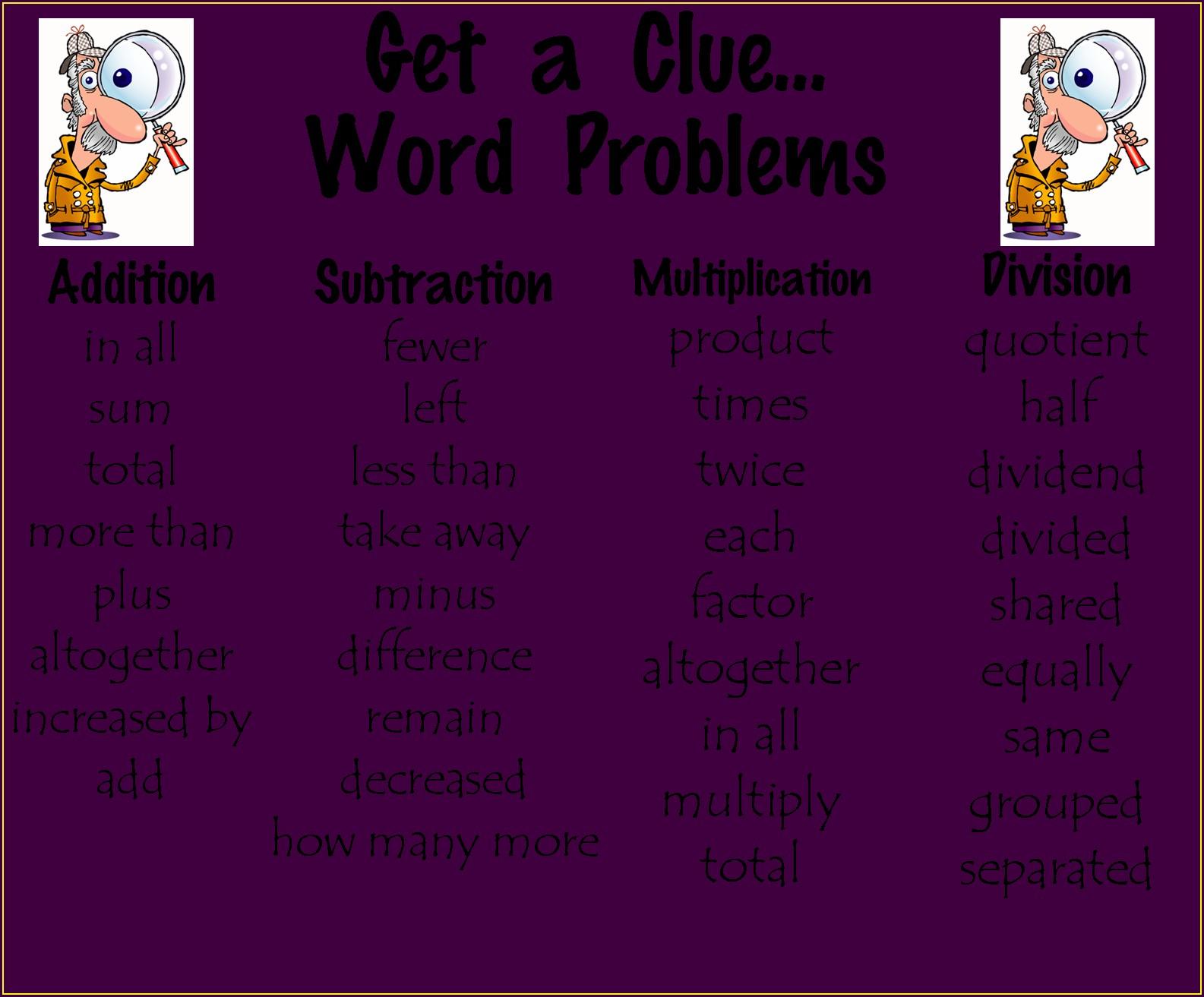 Integers Word Problems Worksheet Grade 6 Worksheet
