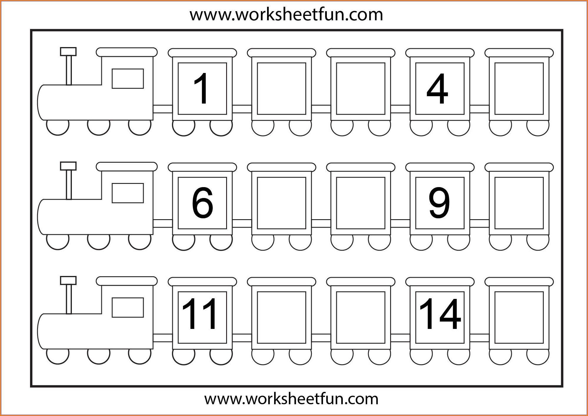 Missing Addend Worksheets 4th Grade Worksheet Resume
