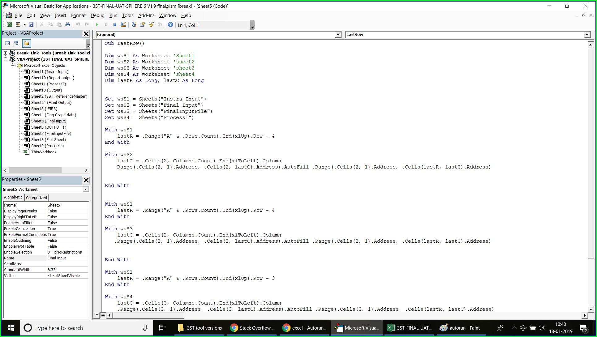 Vba Open And Copy Worksheet Worksheet Resume Examples